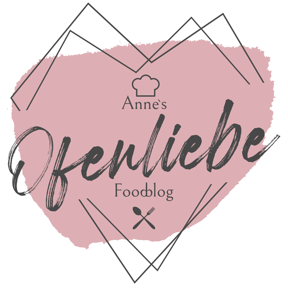 Ofenliebe Annes Foodblog